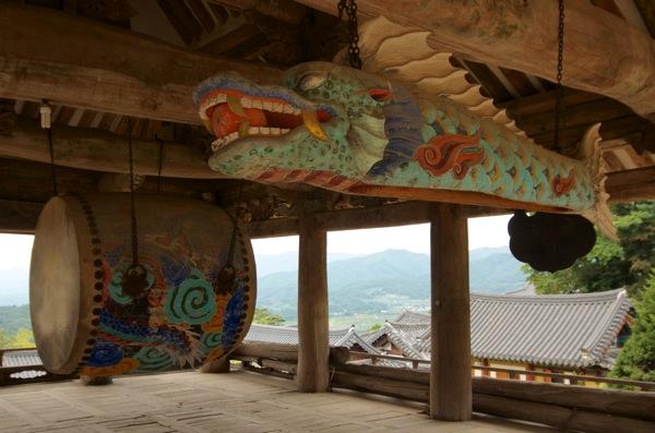 Yeongju  Buseoksa 39