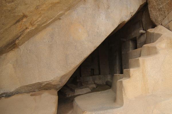 Machu Picchu 295