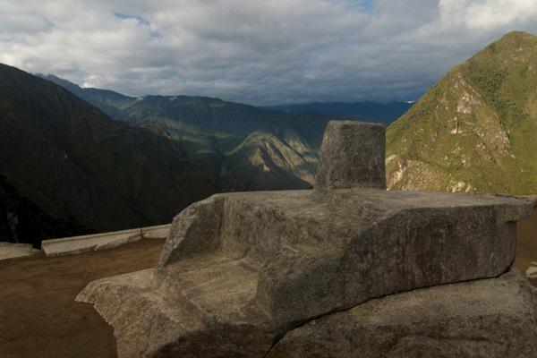 Machu Picchu 63