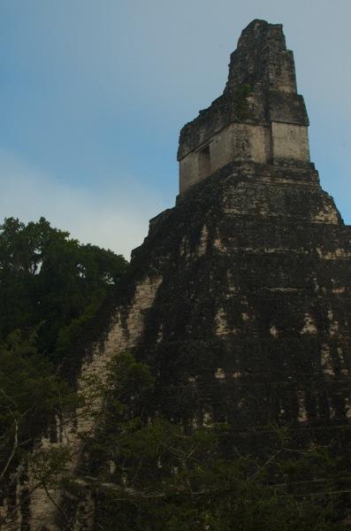 Tikal 26