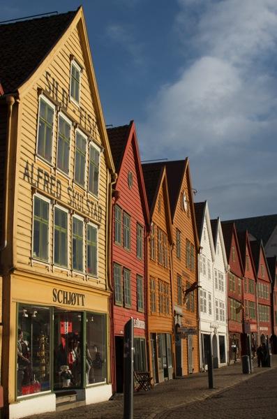 Bergen 59