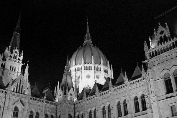 Hungary  Budapest 60